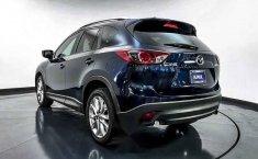 31996 - Mazda CX-5 2015 Con Garantía At-19