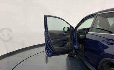 29332 - Honda CR-V 2015 Con Garantía At-17