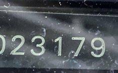 40583 - Seat Ibiza 2016 Con Garantía Mt-16