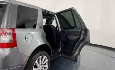 45708 - Land Rover LR2 2013 Con Garantía At-16
