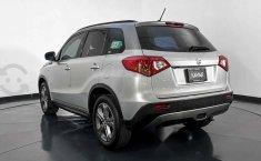 33385 - Suzuki Vitara 2016 Con Garantía Mt-15