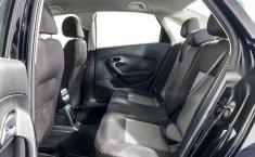 44740 - Volkswagen Vento 2015 Con Garantía Mt-18