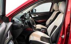 25728 - Mazda CX-3 2016 Con Garantía At-19