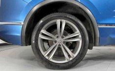 45579 - Volkswagen Tiguan 2018 Con Garantía At-18