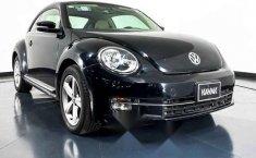 42071 - Volkswagen Beetle 2014 Con Garantía At-17