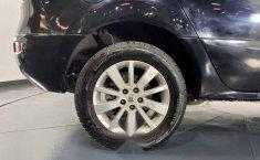 43855 - Renault Koleos 2014 Con Garantía At-16
