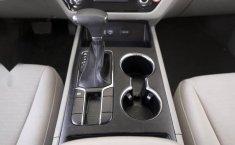 Kia Sedona 2019 3.3 V6 LX Tela 8 Pasajeros At-14