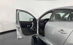 45624 - Renault Fluence 2013 Con Garantía At-18