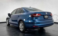35468 - Volkswagen Jetta A6 2016 Con Garantía At-17