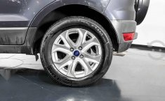 42685 - Ford Eco Sport 2014 Con Garantía At-13