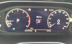 Volkswagen Jetta 2020 1.4 T Fsi Highline-6