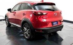 25728 - Mazda CX-3 2016 Con Garantía At-18