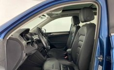 45579 - Volkswagen Tiguan 2018 Con Garantía At-17