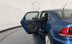 45768 - Volkswagen Vento 2018 Con Garantía Mt-19