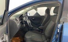 45768 - Volkswagen Vento 2018 Con Garantía Mt-18