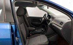 37058 - Volkswagen Vento 2019 Con Garantía Mt-19
