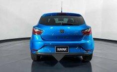 40583 - Seat Ibiza 2016 Con Garantía Mt-15