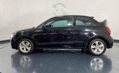 45033 - Audi A1 2016 Con Garantía At-18