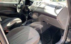 SEAT IBIZA REFERENCE 2012-14