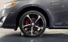 45685 - Toyota Camry 2012 Con Garantía At-18