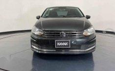 45600 - Volkswagen Vento 2016 Con Garantía Mt-19