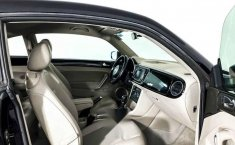 42071 - Volkswagen Beetle 2014 Con Garantía At-16