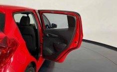 45687 - Chevrolet Spark 2016 Con Garantía Mt-17