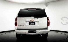 17410 - Chevrolet Suburban 2014 Con Garantía At-17
