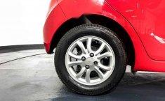 41953 - Chevrolet Spark 2016 Con Garantía Mt-16