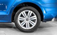 42088 - Volkswagen Jetta A6 2017 Con Garantía Mt-17