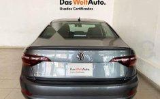Volkswagen Jetta 2020 Startline 1.6 110 hp-12