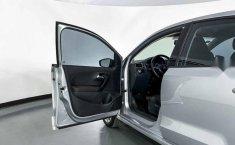 22381 - Volkswagen Vento 2018 Con Garantía At-11