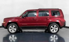 43836 - Jeep Patriot 2014 Con Garantía At-17