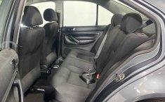 35892 - Volkswagen Jetta Clasico A4 2015 Con Garan-19