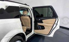 42938 - Dodge Journey 2015 Con Garantía At-15