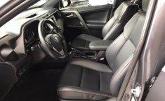 Toyota RAV4 2016 2.5 Se At-11
