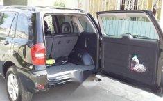 Excelente oportunidad bonita camioneta RAV4 2005-13
