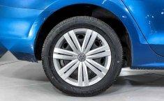 42088 - Volkswagen Jetta A6 2017 Con Garantía Mt-16