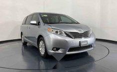 45755 - Toyota Sienna 2014 Con Garantía At-14