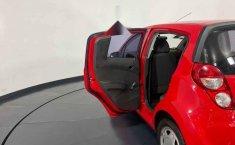 45239 - Chevrolet Spark 2015 Con Garantía Mt-16