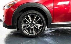 25728 - Mazda CX-3 2016 Con Garantía At-17