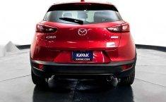 25728 - Mazda CX-3 2016 Con Garantía At-16