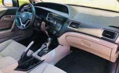 Honda Civic-5