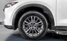 41538 - Mazda CX-5 2018 Con Garantía At-15
