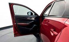 25728 - Mazda CX-3 2016 Con Garantía At-15