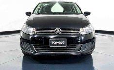 44740 - Volkswagen Vento 2015 Con Garantía Mt-17