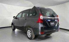 45556 - Toyota Avanza 2017 Con Garantía At-14