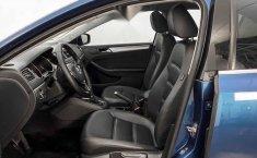 35468 - Volkswagen Jetta A6 2016 Con Garantía At-16