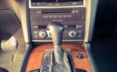 Audi q7 2009-6