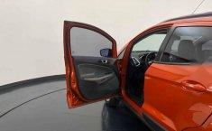 33130 - Ford Eco Sport 2017 Con Garantía At-14